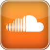 soundcloud hansensclasses