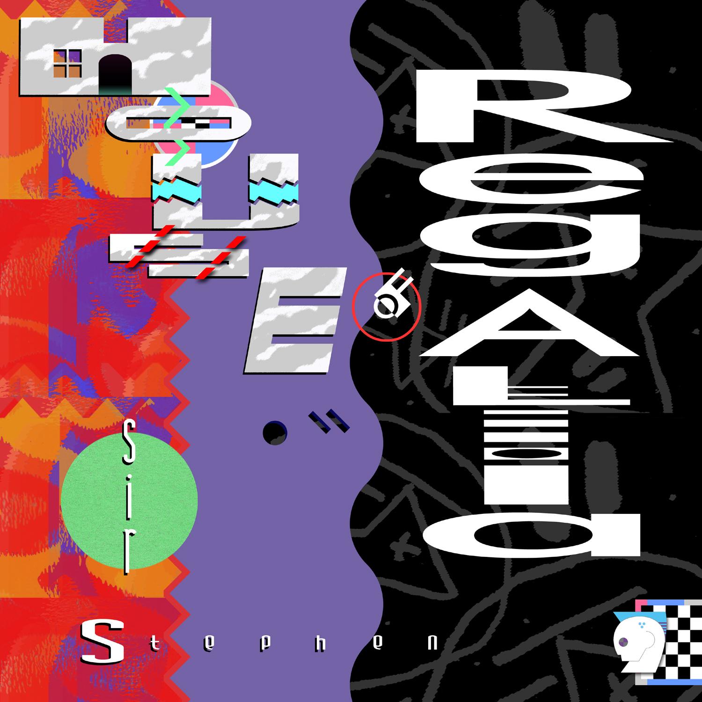 SILK032 cover