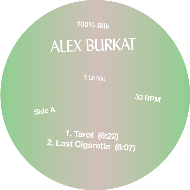 SILK050label