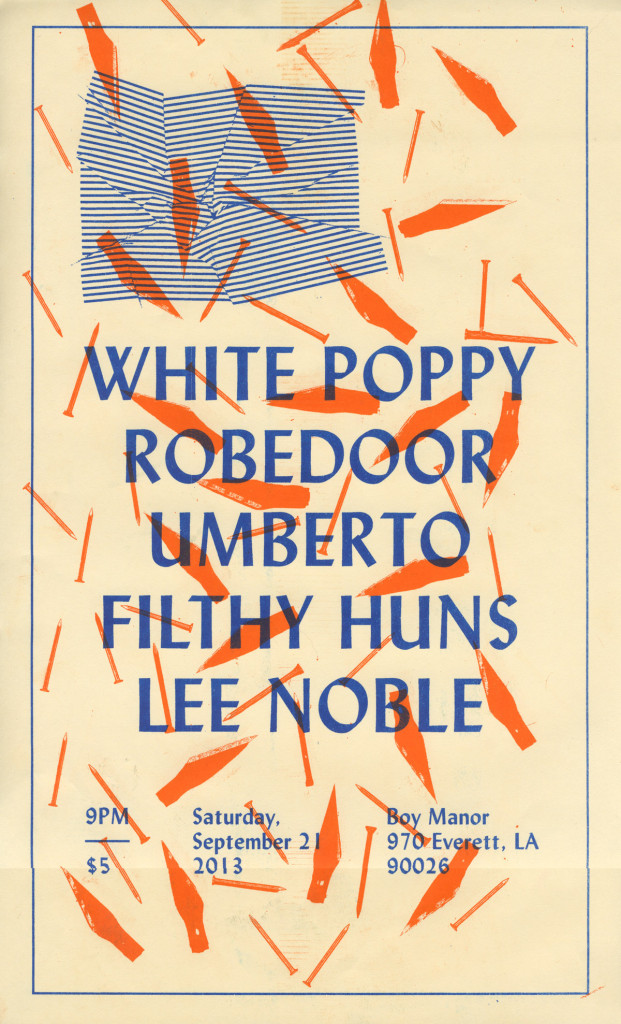 whitepoppy_poster_web