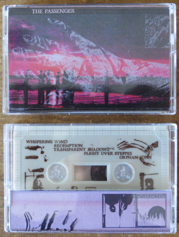 NNF304tape