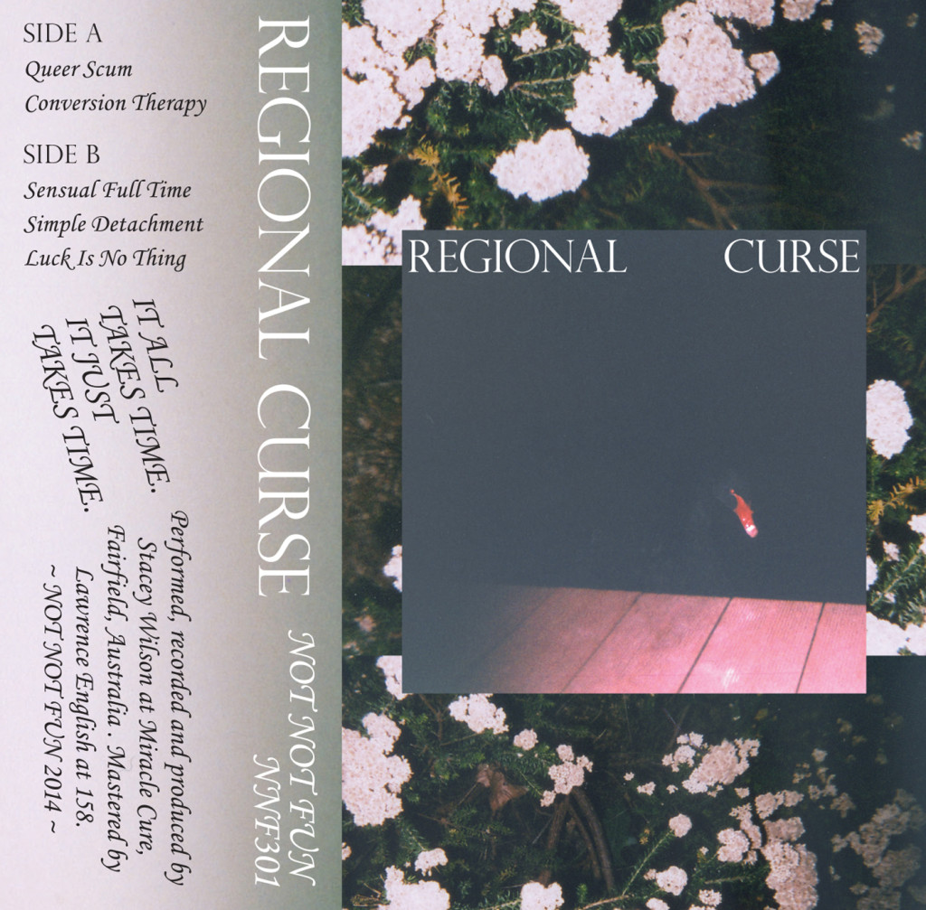 Regional-Curse-CS-COVER