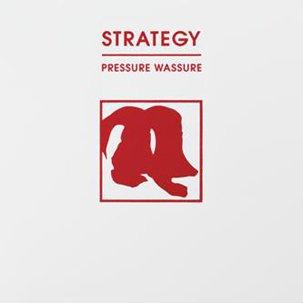 pressurewassure