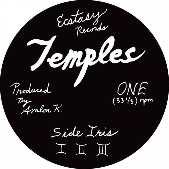 temples ex