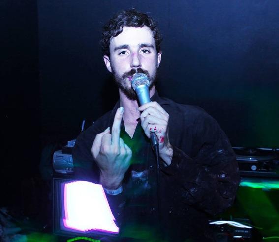 tsarlag finger