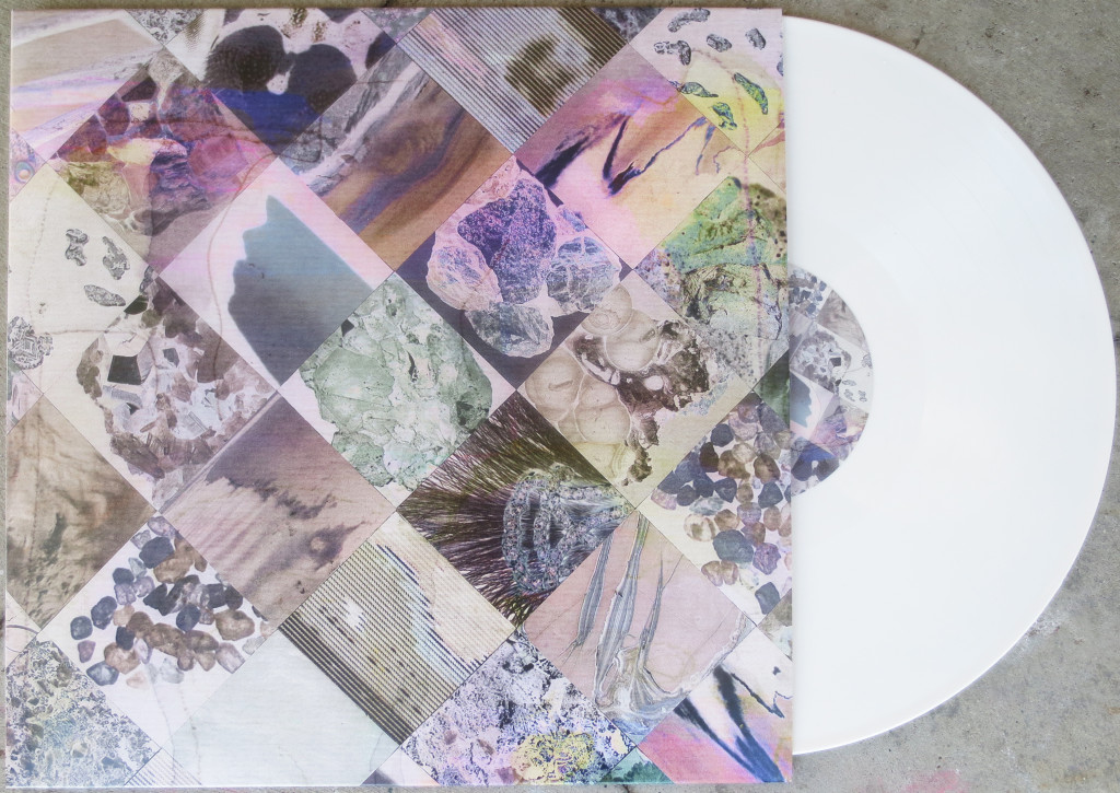 NNF317 vinyl A
