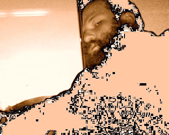 donna pixel