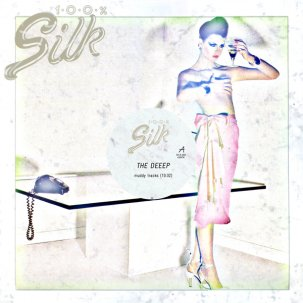 silk002sleeve