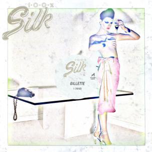 silk005sleeve