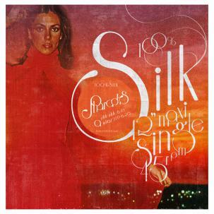 silk012sleeve
