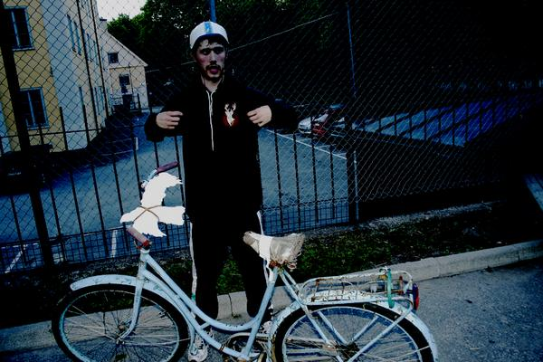 ekolali-bike