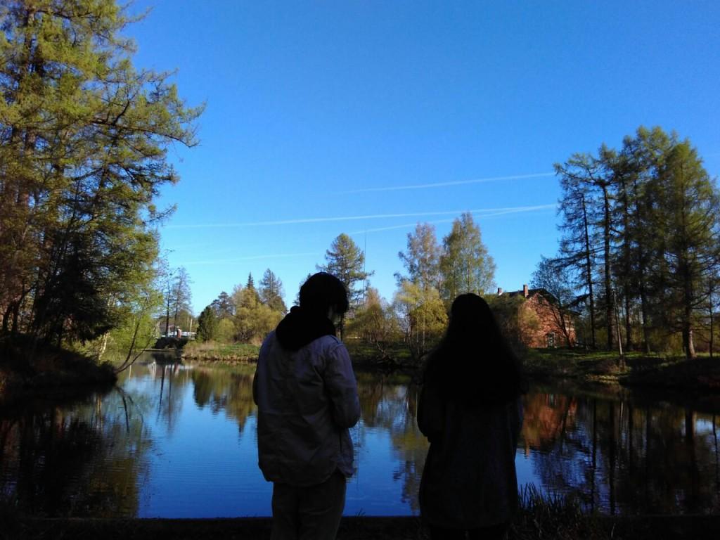 delicate-lake