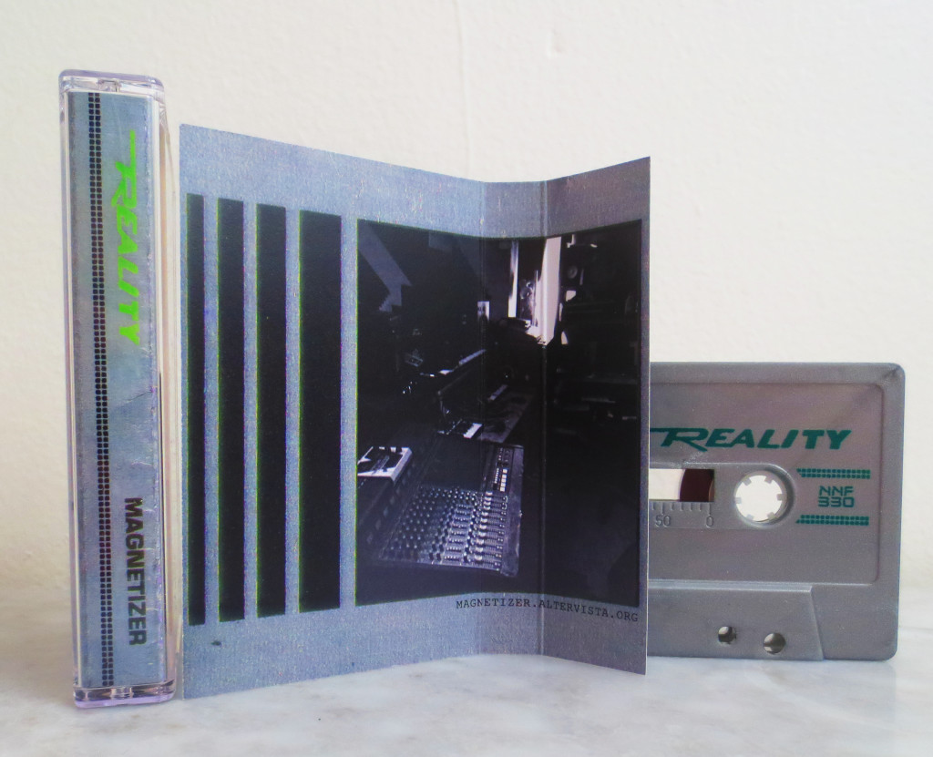 NNF330tapes2